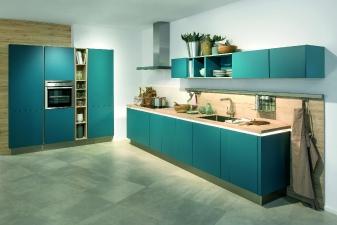Montaje de cocinas de diseño en Palencia_2