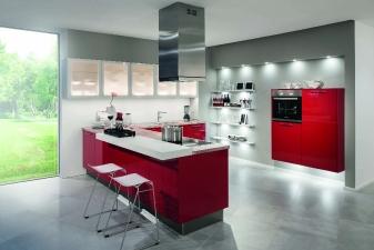 Montaje de cocinas de diseño en Palencia_4