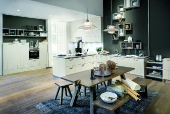 Montaje de cocinas de diseño en Palencia_9